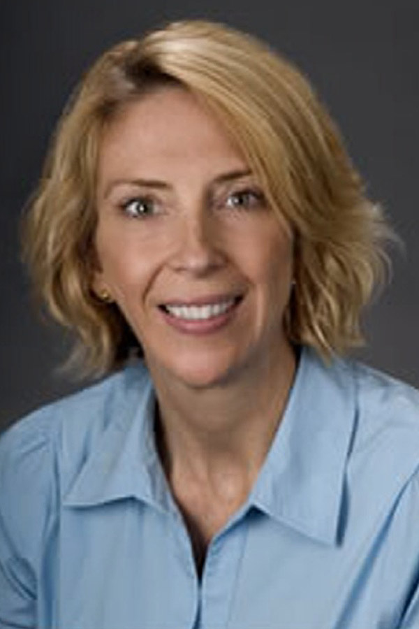 Stephanie Eaton, MD